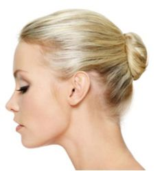 Rhinoplasty / Nose surgery is growing increasingly popular. Make sure your Rhinoplasty experience is top notch with your Local San Francisco based Nose Surgeon. - http://www.advancedaesthetic.com/face/rhinoplasty/