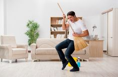 Find Man Cleaning Home Broom stock images in HD and millions of other royalty-free stock photos, illustrations and vectors in the Shutterstock collection. Find Man, Photo Editing, Royalty Free Stock Photos, Image, Collection, News, Editing Photos, Photo Manipulation, Image Editing