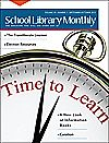 School Library Monthly: SLM content supports K-12 school librarians as they plan instruction collaboratively with teachers. It helps strengthen information literacy skills, inquiry and the research process and encourages the use of a variety of resources. It promotes the integration of technology and provides links to a vast array of literature. The articles in each issue are written by school library professionals, helping others stay abreast of current issues and trends.