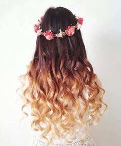 This will be my hair soooooon