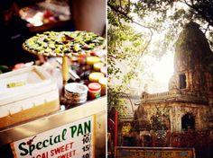 restauracje idealne na randki w Dhace