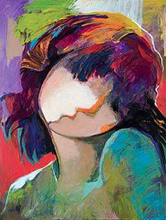ImpressioniArtistiche: Hessam Abrishami