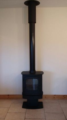 Charnwood cove 2 pedestal