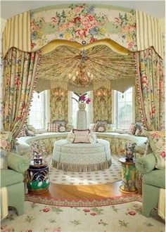 Victorian Home Decor | VICTORIAN Style HOME and Decor / Traditional (Victorian, Colonial ...