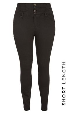 Our City Chic jeans come in a variety of styles. Our plus size denim will be the jeans you rock all year round. We carry flare, skinny, distressed and more. Plus Size Dresses, Plus Size Outfits, Cool Hair Color, City Chic, Winter Wardrobe, Cool Hairstyles, Black Jeans, Skinny Jeans, Denim