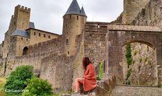 Kultur entdecken in Frankreich