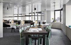 Bolon_Flooring_PDG_Office2_AU.jpg