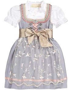 Smallsliderpics Girls Dresses, Flower Girl Dresses, Wedding Dresses, German, Fashion, Clothing, Flower Girl Gown, Silk, Blouse
