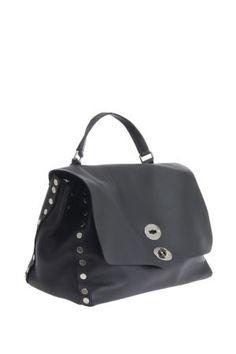 ZANELLATO Bag woman
