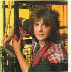 Page 14 - Eric Les Mckeown, Bay City Rollers, Special Olympics, City Boy, Bright Stars, In The Flesh, Rock Bands, Rock And Roll, Beautiful People