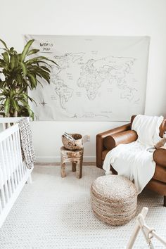 KELSRFLOYD |   Roman's Nursery
