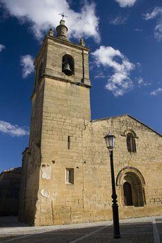 Iglesia.de.Tirgo.
