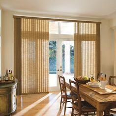 Qualityblinds.com.au/ #interiors #decoration #homestyle#furniture #interiorstyling #homedecoration #homestyling #livingroom #homeinterior #bedroom #decorating #interiores #kitchen #homedecor #interior #homedesign #interiordesigner #rollerblinds #blinds #interiordesign #curtains #windowblinds #romanblinds #verticalblinds #design #motorisedblinds #window #smarthome #vertical #woodenblinds #aluminiumblinds #perfectfit #pleated #venetian #rollershades #windowtreatments