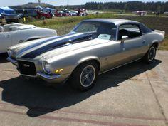 1973_silver_Chevrolet_Camaro_Z28_side