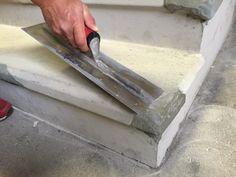10 Best Concrete Patch Repair images in 2018 | Concrete