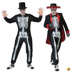 spectre day of dead james bond mask skull cane halloween stuff pinte. Black Bedroom Furniture Sets. Home Design Ideas