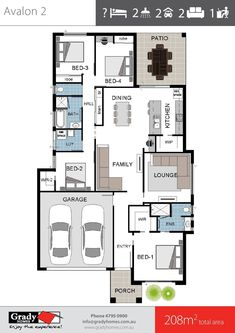 avalon-2-grady-homes-floor-plan-brochure-2
