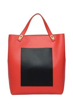 Balenciaga Pocket Tote that I'll be able to afford in approx 10 years? Yay!