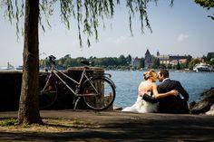 (C) SUMODORI.COM 2013 - www.sumodori.com #photographe #mariage #hochzeitsfotograf #wedding #photographer Vevey, Reportage Photo, Portraits, Niagara Falls, Wedding Photos, Nature, Travel, Photography, Marriage Pictures