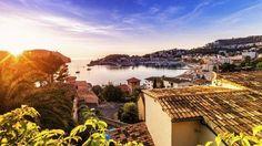 Mallorca Finca - Timeline Photos | Facebook