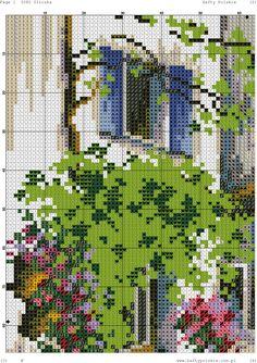 Tsvetochnaya_Ulochka-001.jpg 2,066×2,924 píxeles