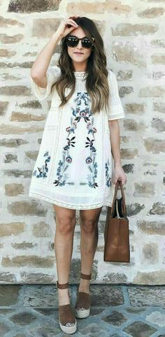 Find More at => http://feedproxy.google.com/~r/amazingoutfits/~3/AexSndwnd9U/AmazingOutfits.page