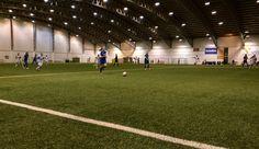 Iceland Women's U19 National Team match vs Faroe Island Faroe Islands, Scouting, All Over The World, Iceland, Soccer, Sports, Ice Land, Hs Football, Hs Sports