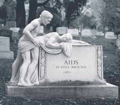 Creepy Cemetery Signs | ... Size | More funny creepy and weird cemetery headstones | Source Link