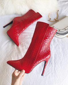 Su Heels E Immagini 220 Fantastiche Bb Shoes Fashion qZ464BRw