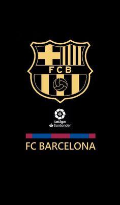 Barcelona Soccer Game, Fc Barcelona Camp Nou, Fc Barcelona Players, Barcelona Team, Lionel Messi Barcelona, Equipe Do Barcelona, Messi Videos, Mariano Diaz, Fc Barcelona Wallpapers