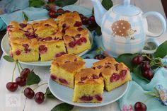 Negresa - CAIETUL CU RETETE Dessert Cake Recipes, Desserts, Food Cakes, French Toast, Cooking Recipes, Pudding, Breakfast, Nails, Pies