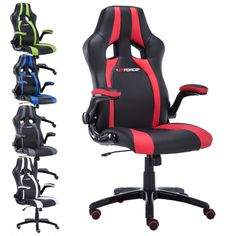 Desk Chair Gaming - Best Office Desk Chair  sc 1 st  Pinterest & Chesterfield Office Chair - Home Office Furniture Images Check more ...