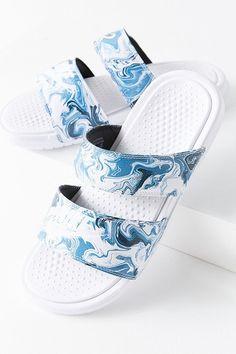 76bb71467ae5 Nike Solar Benassi Duo Ultra Slide