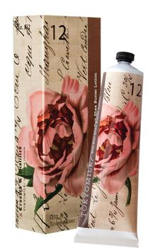 Gin & Rosewater Handcreme with notes of citrus zest, rosewood, mimosa, and mandarin. Beautifully packaged lotion for your dressing table or gifting. Perfect for Summer or reminiscing of it! Smooth, rich feel. 2.3 oz. Gin & Rosewater Handcreme by TokyoMilk. Home & Gifts - Gifts For... - Gifts for clients / colleagues Home & Gifts - Gifts - Scents & Bath North Carolina