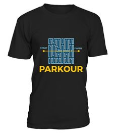 """# Parkour Free Running Start Finish .  100% Printed in the U.S.A - Ship Worldwide*HOW TO ORDER?1. Select style and color2. Click """"Buy it Now""""3. Select size and quantity4. Enter shipping and billing information5. Done! Simple as that!!!Tag: running, runner, marathon, body builders, cross country runners, sprinters, track and field, lifters, or cross trainers, jogging, fitness, Runderful, Jogger, Parkour"""