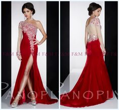 Cheap crystal evening dress, Buy Quality crystal candlestick directly from China dress lily Suppliers:  Welcome to our store  Our Factory Feature:1. Excellent Quality - Superior Fabric, Dedicate Craftsmanship, Accurate Meas