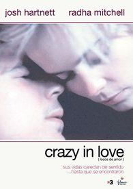 Izenburua/Título: CRAZY IN LOVE. Erabilgarritasuna/Disponibilidad: http://www.katalogoak.euskadi.net/cgi-bin_q81a/mopac/abnetclop?ACC=DOSEARCH&xsqf99=(b-g0194%20CRAZY%20LOVE%20NAESS%20dvd)