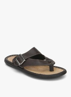 3eb4ed4f41eae1 Sandals and Slippers for Men