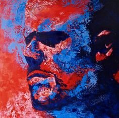 THE SUN IS SO BRIGHT TODAY by Polish visual artist Jacek Sikora