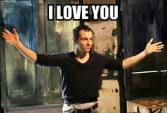 Wait, how did I get 220 followers 70 more followers in like 2 weeks wow! Thank you guys :) I made some new boards featuring Andrew Scott, Rupert Graves, Martin Freeman and Tom Hiddleston so make sure you give those a look. And if you want more Ben videos I have a whole playlist full so let me know :) again I feel honoured that you guys think I'm worthy of following love you guys so much and keep commenting love talking to you guys!