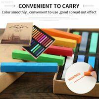 Sakura Cray-Pas Specialist 85 colors (88 Pieces) ESP88 Oil Pastels Wood Box Set 84511371583 | eBay Oil Pastel Colours, Pastels, Fine Pens, Gel Ink Pens, Sakura, Colorful Drawings, Wood Boxes, Line Art, Art Sketches