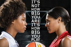 On a scale of 1 to how much would you say you know about basketball? Whether you said 10 or somewhere in between, the great thing about basketball is Basketball Motivation, Basketball Is Life, Basketball Workouts, Basketball Season, Basketball Games, Basketball Players, Girls Basketball Quotes, Softball Sayings, Basketball Girlfriend