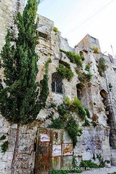 Old Nablus - Palestine Palestine History, Israel Palestine, Beautiful World, Beautiful Places, Heiliges Land, Visit Israel, Early Christian, Holy Land, Pilgrimage
