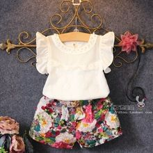 Clothing Sets Directory of Girls Clothing, Mother & Kids and more on Aliexpress.com-Page 14