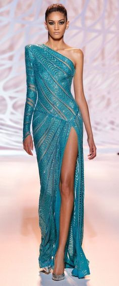 zuhair-murad-Haute-couture-fall-winter-2015-collection-37