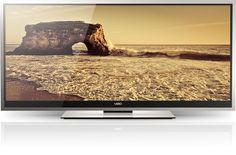 compare-cinema-wide-tv