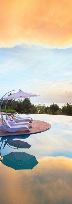 Sheraton Bali Kuta Resort | LOLO