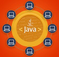 Online Java Programming Course by learning projects and easy tutorials #Lynx