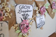 View More: http://gladdenphotography.pass.us/canvas-corp-bloom-where-your-planted-banner-and-box