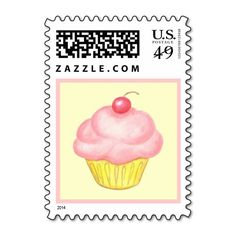 >>>The best place          	Cupcake Stamp           	Cupcake Stamp we are given they also recommend where is the best to buyHow to          	Cupcake Stamp today easy to Shops & Purchase Online - transferred directly secure and trusted checkout...Cleck Hot Deals >>> http://www.zazzle.com/cupcake_stamp-172382036092859512?rf=238627982471231924&zbar=1&tc=terrest